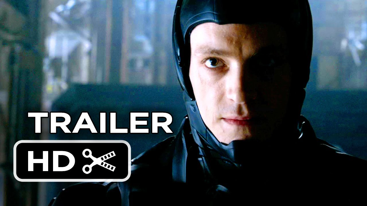 Dildo trailer movies