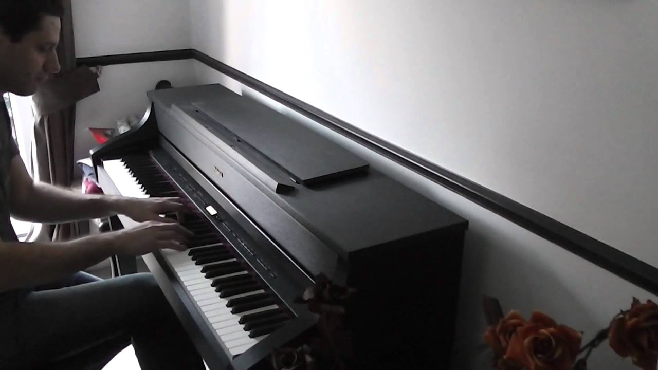 imagine-dragons-radioactive-piano-mark-fowler