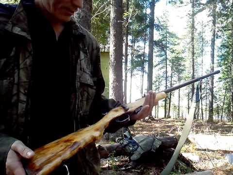 Огромный выбор на огнестрельное оружие, ружья. ✓ доступные цены ✓ доставка по украине ✓ гарантия качества. Звоните прямо сейчас ☎ +3 8( 0482) 342-400.