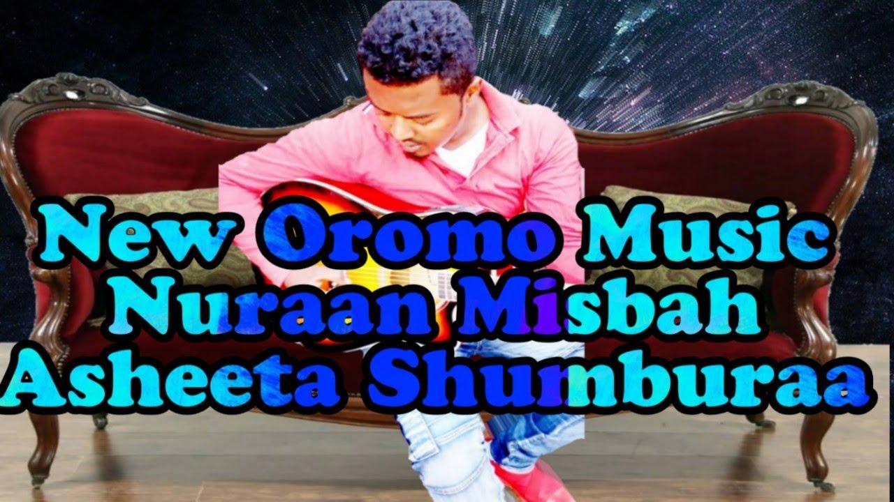 Download New Oromo Music 2019   Naaf Himi Hundee te   Ahmad