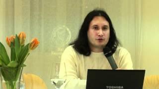 2 А.Мередов. Искусство деятельности март 2012 Рига