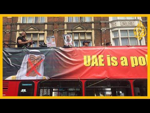 اهتمام بريطاني بالمعتقلين بالخليج، واتهامات للسعودية بتجنيد الأطفال للقتال باليمن