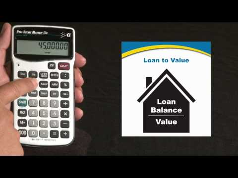 real-estate-master-iiix-solving-ltv-loan-to-value-how-to