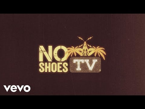 Kenny Chesney - No Shoes TV // Episode 18: Foxboro, MA