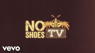 Kenny Chesney - No Shoes TV // Episode 18: Foxboro, MA