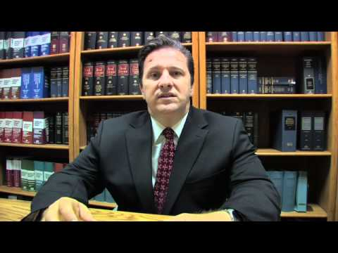 Riverside Construction Lawyer | Why Contractors Should Have Effective Legal Contracts In Place