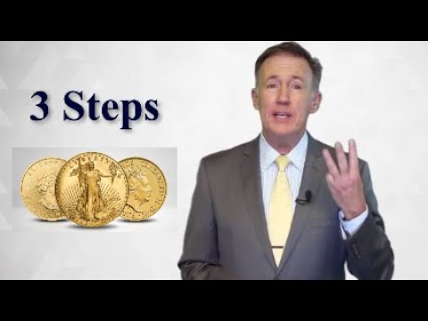 gold-ira-investing---how-to-invest-your-ira-or-401k-to-gold-⬇️