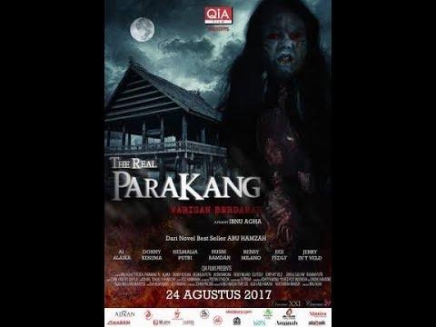 Download FILM HOROR TERBAIK THE REAL PARAKANG (LEGENDA DARI MAKASSAR)