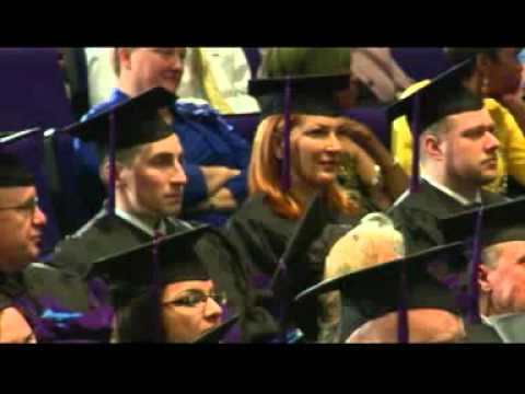 Nicolae Raşcov 2013 - The Degree Of Juris Doctor