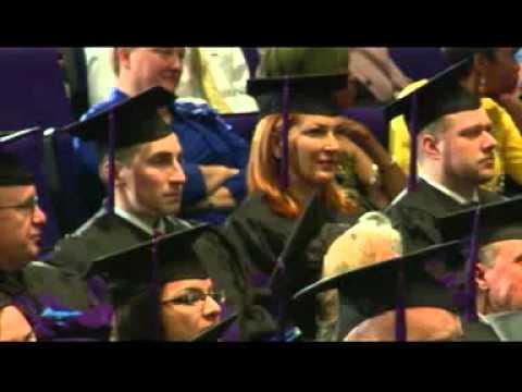 Nicolae Raşcov 2013 - The Degree Of Juris Doctor