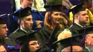 Nicolae Raşcov 2013 - The Degree Of Juris Doctor(, 2013-04-04T13:50:45.000Z)