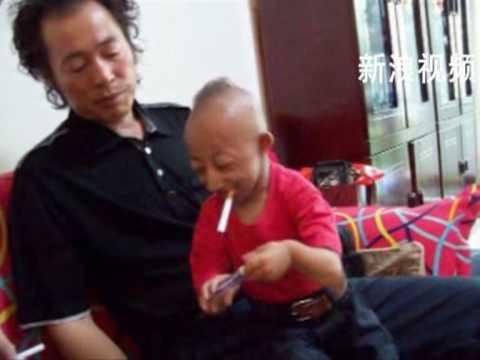 Cherche gendre pour un père turc 1de YouTube · Durée:  28 secondes