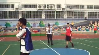 semple的2013-2014 深培中學足球比賽03相片