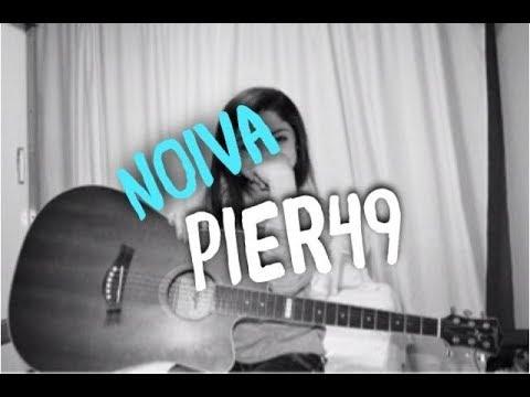 NOIVA//PIER49(cover)