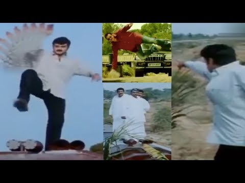 Gravity - Ek Joke | Bollywood/Tollywood WTF Logic (#3)