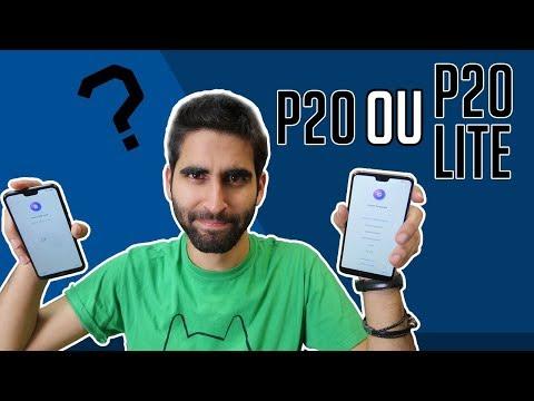 Pubg Lite 0.18.0 Update Secret Features || Pubg Lite 0.18.0 Update All Features || 0.18.0 What's NewKaynak: YouTube · Süre: 5 dakika27 saniye
