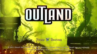 Outland Gameplay Part 01