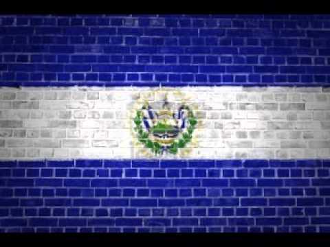 Buenas Epocas de Oro - El Salvador 1960s-1970s