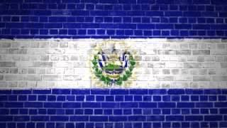 Buenas Epocas de Oro - El Salvador 1960s-1970s thumbnail