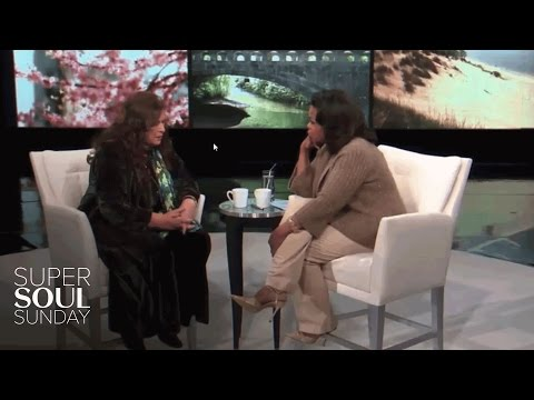 How to Discover Your Life's Adventure | SuperSoul Sunday | Oprah Winfrey Network