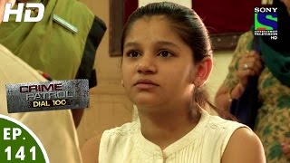 Crime Patrol Dial 100 - क्राइम पेट्रोल - Sanvibhram - Episode 141 - 4th May, 2016