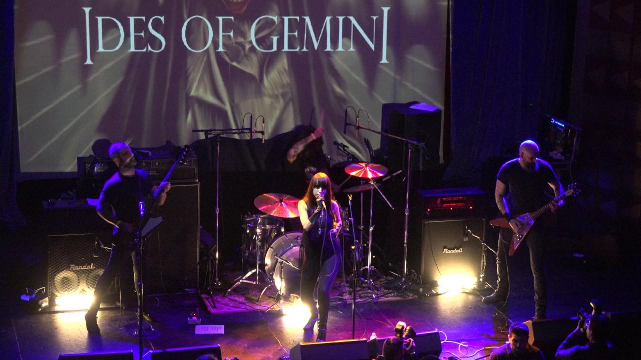 Kalat dating Gemini