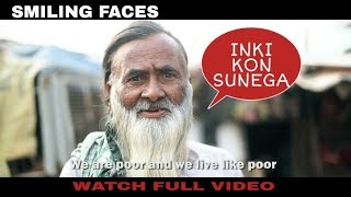 Smiling Faces Must Watch Fight Against Poverty | True Stories | WD MOVIES