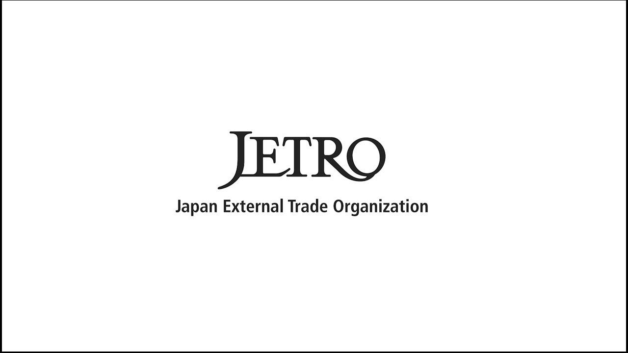 3 Minutes HIGHLIGHTS of JETRO Innovation Program (JIP)
