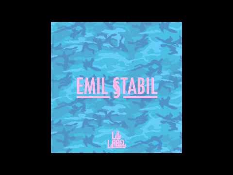 Emil Stabil - Allerede Is