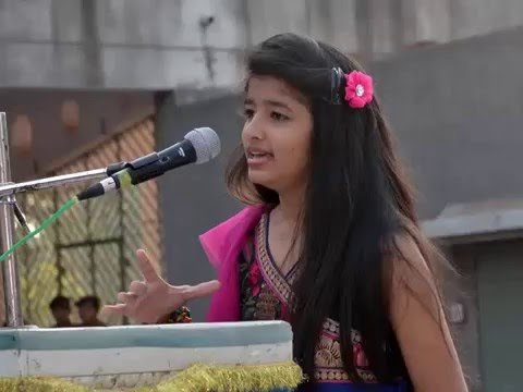 26 January Republic Day Speech In English for kids, Students, Teachers