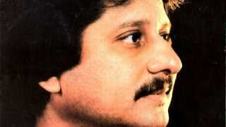Aap Jinke Kareeb Hote Hai  - Pankaj Udhas