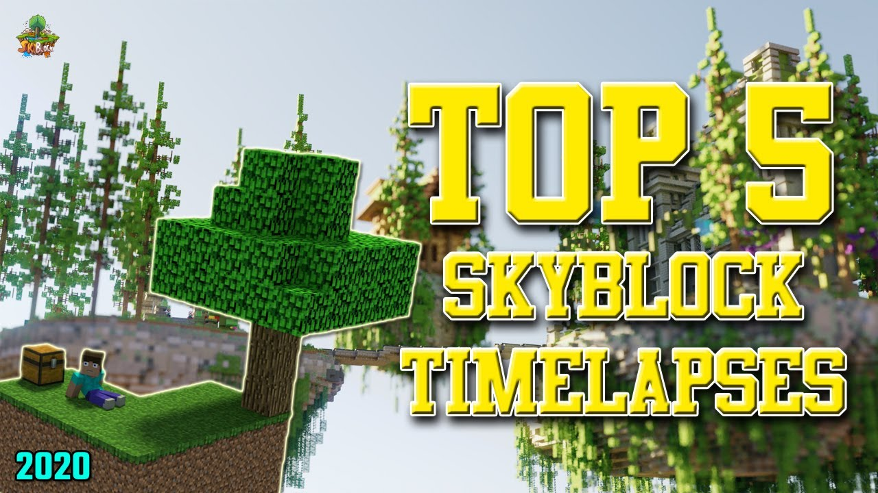 ✓ Minecraft 12.126.12: Top 12 Best Cracked Servers (122) - YouTube