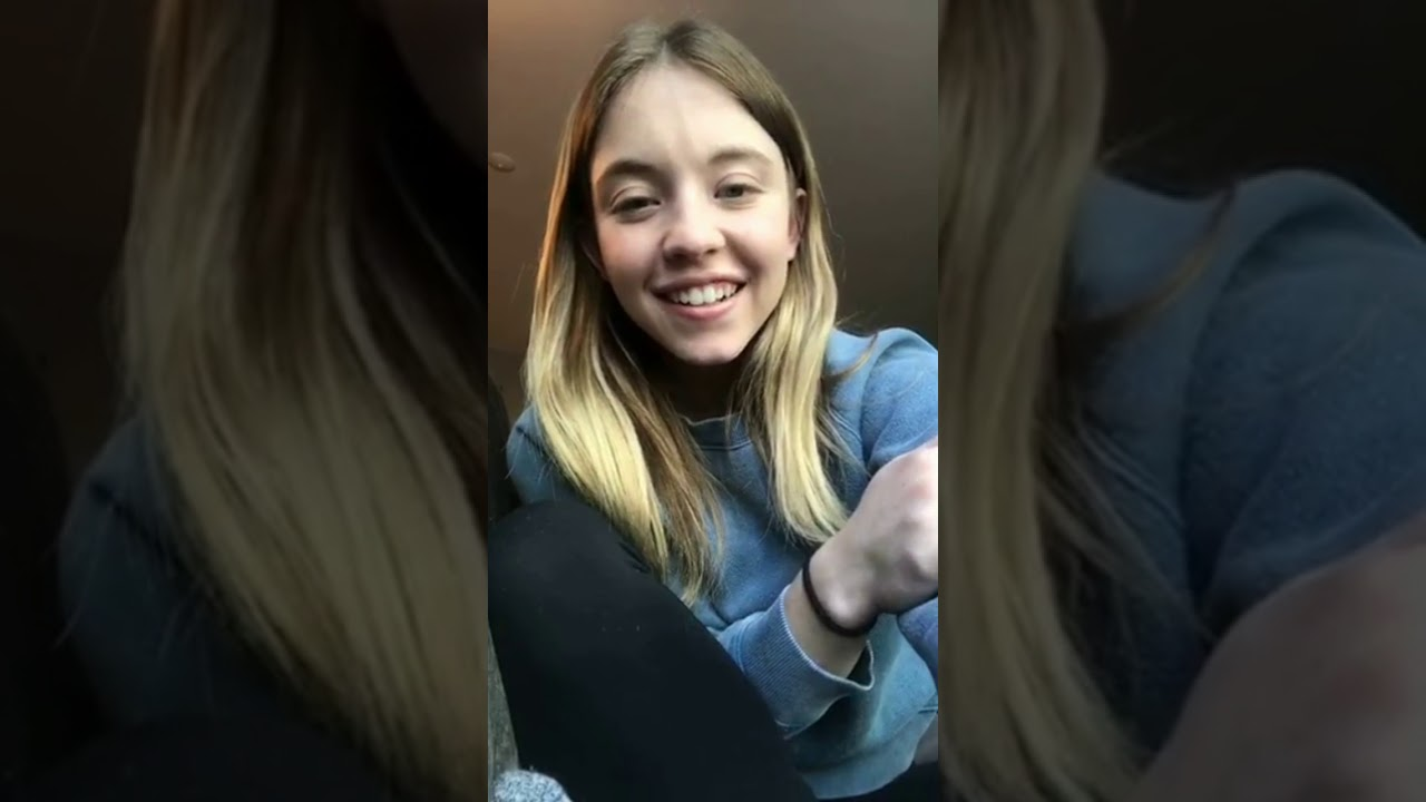 Youtube Sydney Sweeney nude (33 pics), Instagram