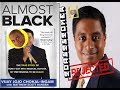 Indian Man FAKES Being BLACK To Get Into Harvard