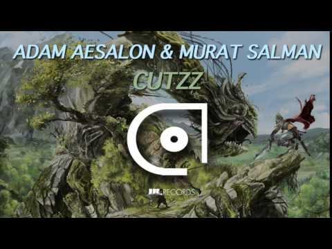 Adam Aesalon & Murat Salman - Cutzz
