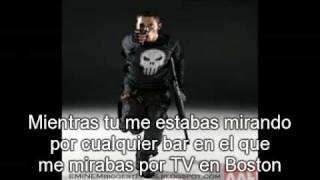 Eminem - Nail in the coffin (Benzino diss) Subtitulada Traducida