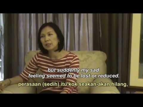 Poliklinika Harni - Dojenje štiti majke s multiplom sklerozom od recidiva nakon porođaja