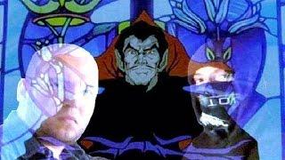 Speciale Halloween Dracula Toei Animation Recensione 1980