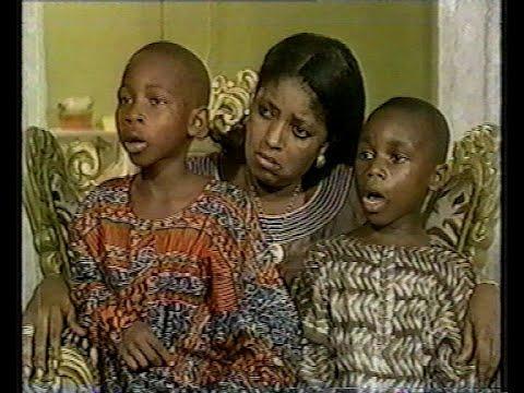 Download Yoruba Movie SABOJO Staring Funmi Martins,Samuel Ajirebi, Korede Soyinka