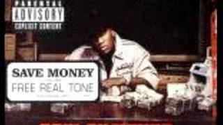 Juelz Santana Ft Young Jeezy & Lil Wayne-Make It Work For Ya