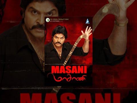 Masani