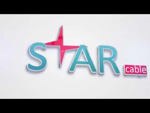 StarCable Bangla