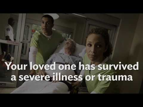 critical-illness-recovery-hospitals:-more-time-to-heal