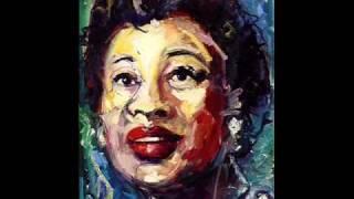 Ella Fitgerald - Happy Blues.wmv