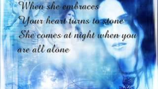 Within Temptation - Ice Queen Lyrics