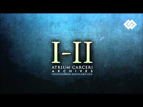 Atrium Carceri - Archives I thumb