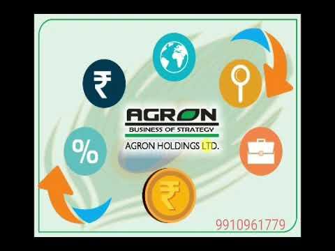 Argon Holdings