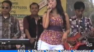 Download lagu DANISTA KASIH NASTA MP3