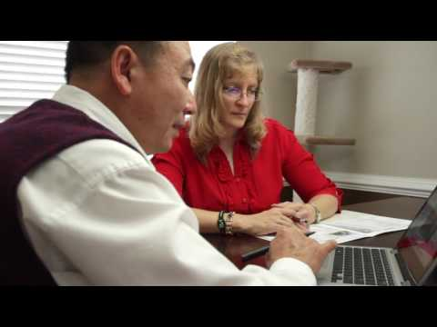 JB Property Solutions - Chesapeake, VA, United States