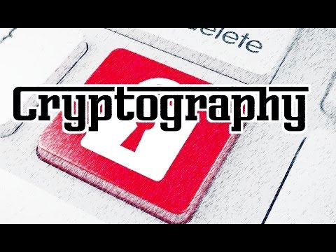 Foundation of Cryptography